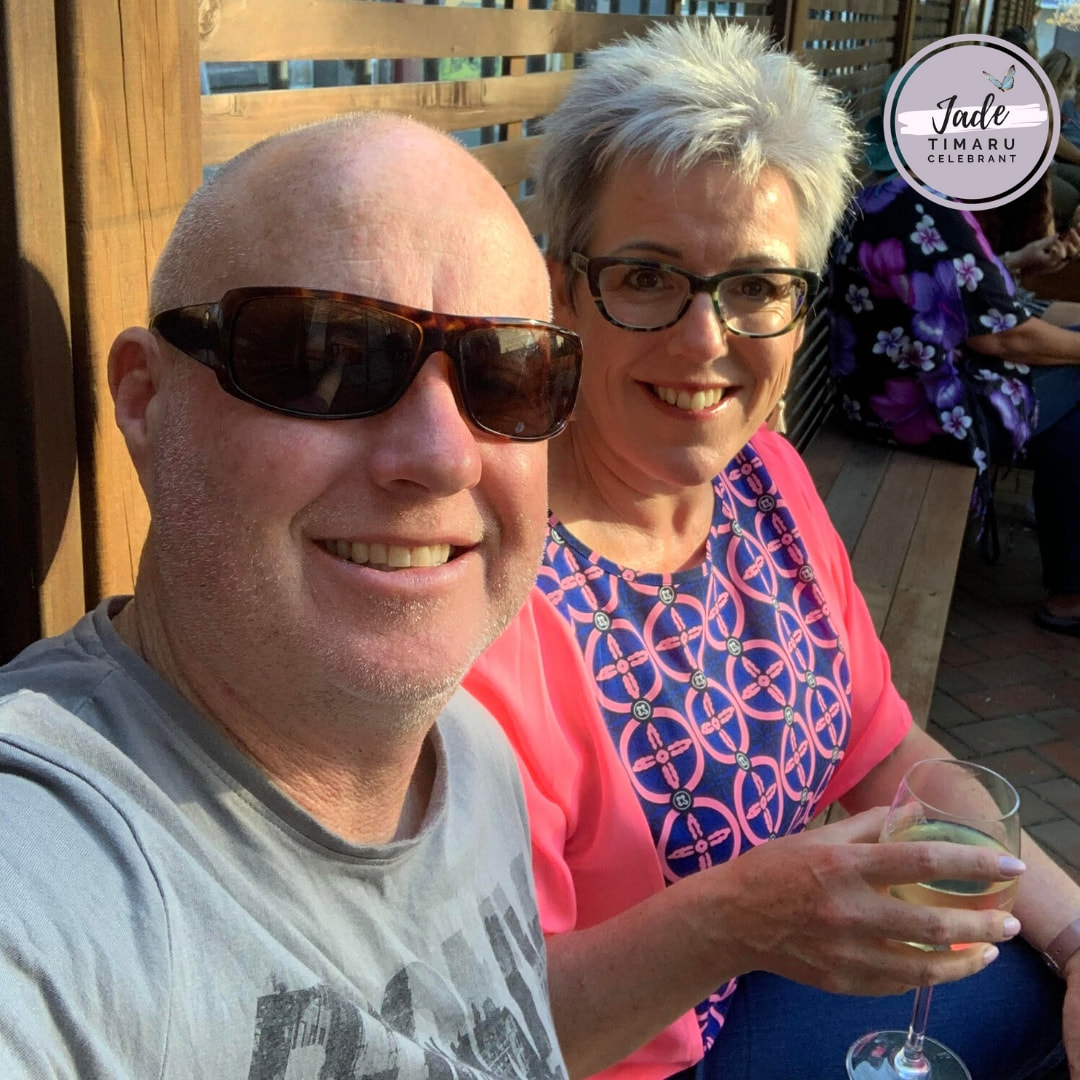 Speights-Ale-House-Timaru-Couple-Wine-Celebrant-Jade
